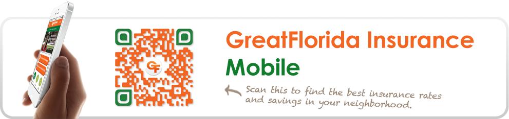 Greatflorida Mobile Insurance In Bonita Springs Homeowners Auto Agency